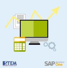 Resource in SAP Business One - SAP Business One Tips