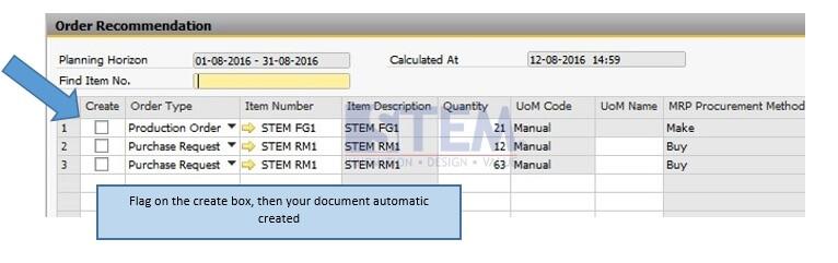 stem-sapb1tips-Mrp4