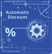 Automatic Discount Calculation in SAP Business One - SAP Business One Tips