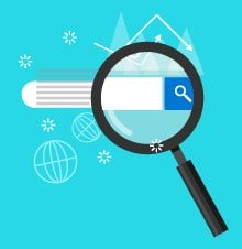 How to Find Data by Description in SAP Business One - SAP Business One Tips