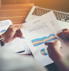 Past Date Customer / Vendor Aging Report - SAP B1 Tips
