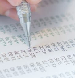 Price List - SAP B1 Tips