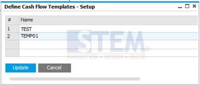 SAP_BusinessOne_Tips-STEM-Using Formula In Statement Of Cash Flow Report_02