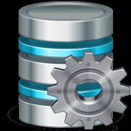 STEM - SAP Business One Tips - HANA Database Backup