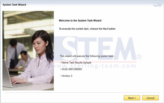 SAP Business One Tips - STEM - Using Support User on B1